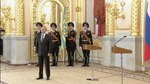 File:Президент России — 2016-03-17 — Вручение знамени Воздушно-космических сил.webm