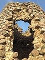 Разрушенная мельница из паркового ансамбля Волковицы.jpg