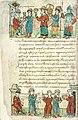 Русско-византийский договор 907 года.jpg