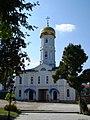 Свято-Преображенський монастир.JPG