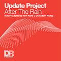 Сингл Update Project - After the Rain.jpg