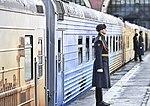 Сирийский перелом на Казанском вокзале Москвы 01.jpg