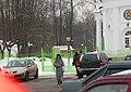 Снежная королева, м.Кузьминки, Москва, Россия - panoramio.jpg