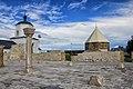 Соборная мечеть.Руины.jpg