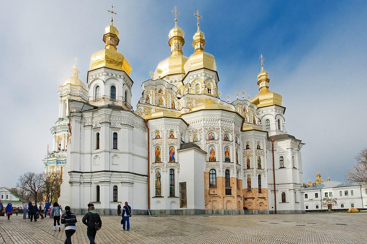 Картинки по запросу источником праны являются церкви, храмы, монастыри