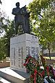 Споменик из НОБ-а Јаково.jpg