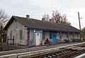 Станція Ямниця.jpg