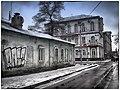 Старый отель (1883г.) - panoramio.jpg