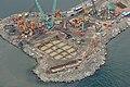 Строительство моста на остров Русский 2.jpg