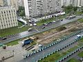 Стройка метро1.jpg