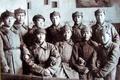 Студенты войны 1941-1945 НГПИ.png