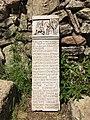 Танаис, археологический музей-заповедник-14.jpg