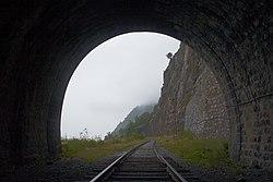 Тоннели Кругобайкальской железной дороги.jpg