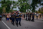 Україна попрощалася з двома загиблими нацгвардійцями 4309 (21123244392).jpg