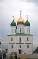 Успенский собор 05.jpg