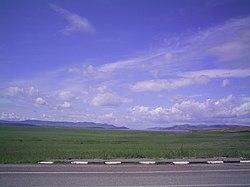 Устье реки Туба.JPG