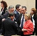 Участие на министър Младенов в Среща на министрите на външните работи и на отбраната на НАТО, 18-19 април 2012 г. (7093163425).jpg