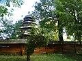 Храм Премудрості Божої УГКЦ - panoramio (7).jpg