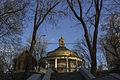 Церква святого Миколая 02.jpg