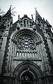 Церква св. Ольги і Єлизавети 1.jpg
