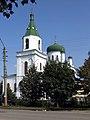 Церковь Вознесения Христова,Кузнецк.jpg