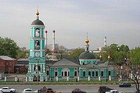 280px-Церковь_Живоначальной_Троицы_в_Карачарове_2.jpg