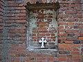 Церковь Покрова Пресвятой Богородицы в Дуброво 04.jpg