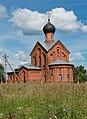 Церковь Покрова Пресвятой Богородицы 1, с.Никульское.jpg