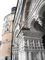 Церковь Сретения вид 02.jpg