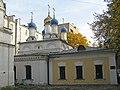 Церковь Федора Студита у Никитских ворот04.JPG