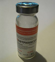 Hydroxychloroquine arthritis australia