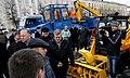 Цуканов знакомиться с продукцией производителей Курганской области 02.jpg