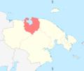 Чаунский район (Чукотский автономный округ).png