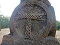 Աղիտուի կոթող-մահարձան 24.jpg