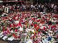Բարսելոնայի ահաբեկչություն Լա Ռամբլա 1.jpg
