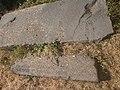 Գերեզմանոց Սվերդլովում-3.jpg