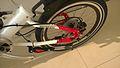 גלגל אחורי אופניים חשמליים.jpg