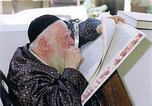 Jawah jüdisch
