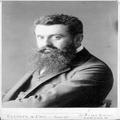 הרצל תיאודור( ת.מ. 1901 ) .-PHG-1002023.png