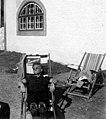 חופשת סקי באוסטריה חורף 1935 - iדר דוד עופרi btm473.jpeg