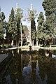آرامگاه شاه نعمتاللهولی ۳.jpg