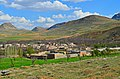 تازه کند سفلی، استان آذربایجان شرقی، Iran - panoramio - auoob farabi.jpg