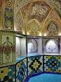 حمام سلطان امیر احمد کاشان.jpg