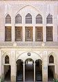 خانه عباسی ها -کاشان-The Abbasi House-kashan 34.jpg