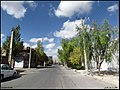 خیابان بهبهانی شهرک - panoramio.jpg