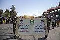 روز جهانی قدس در شهر قم- Quds Day In Iran-Qom City 03.jpg