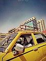سائق تاكسي.jpg