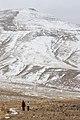 صعود به قله ولیجیا در حوالی روستای جاسب - استان قم 01.jpg