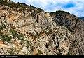 غار باستانی دربند رشی - گیلان 10.jpg