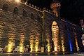 قلعة صلاح الدين الأيوبي 30.jpg